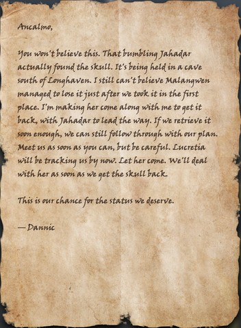 File:Letter from Dannic.png