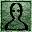 Milczenie (ikona) (Morrowind)