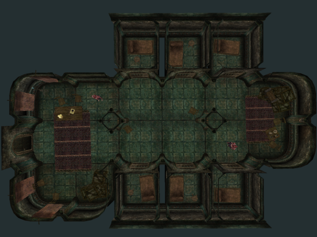 File:Mournhold Royal Palace Jail Overhead.png