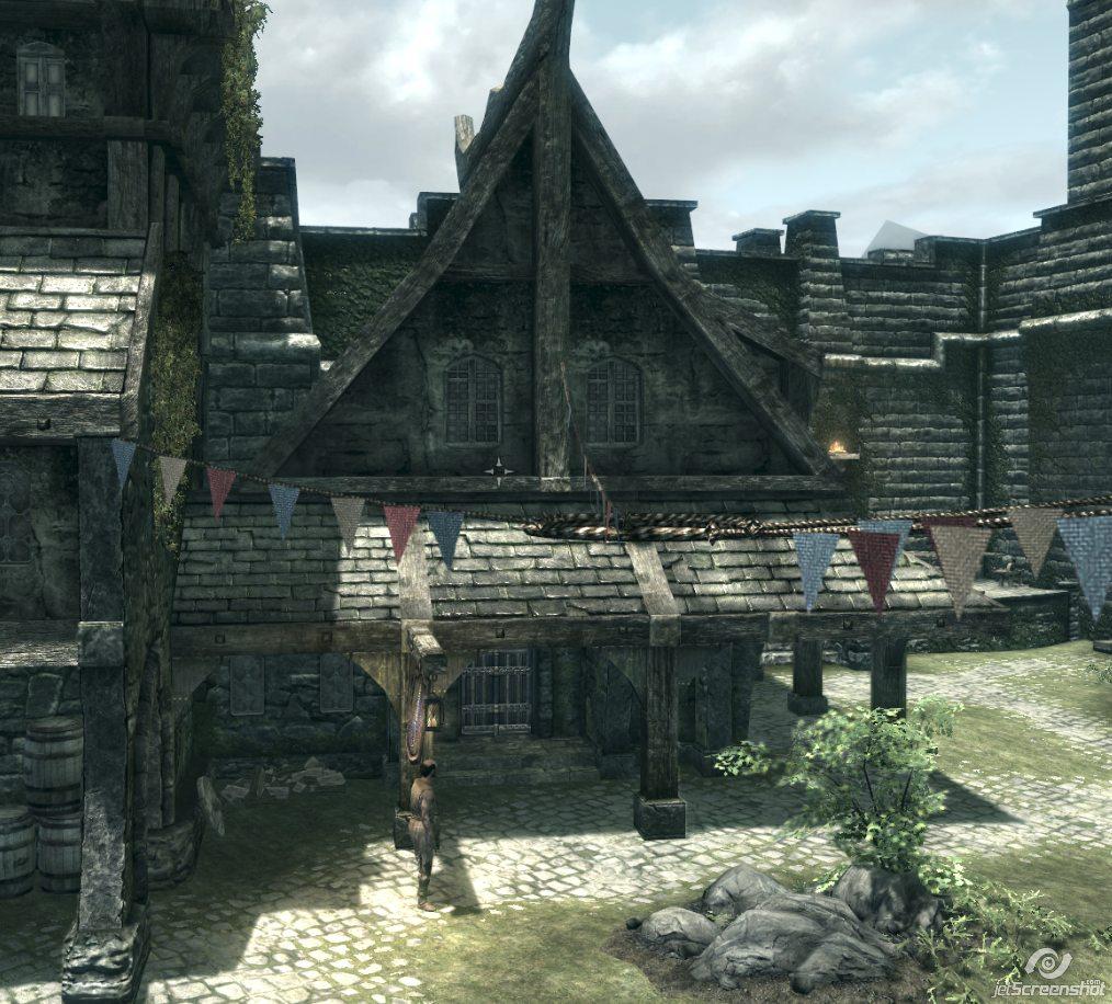 Radiant Raiment Elder Scrolls Fandom Powered By Wikia