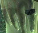 Ring of Desiccation