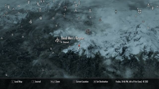 File:Single Hunter Camp Map.jpg