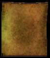 TES3 Morrowind - Book - Plain paper 01.png