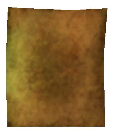 File:TES3 Morrowind - Book - Plain paper 01.png