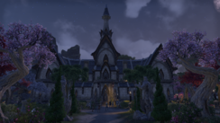 Vulkhel-Guard-Manor-and-Treasury