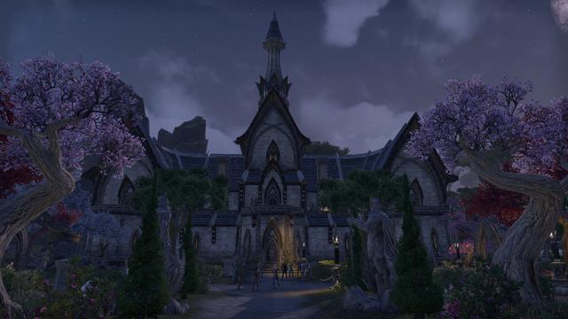 File:Vulkhel-Guard-Manor-and-Treasury.png