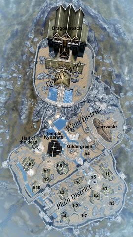 Fichier:Whiteruncityplan.png