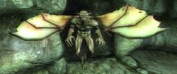 Пещера Серая Скала - картинка