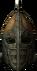 Шлем Братьев Бури