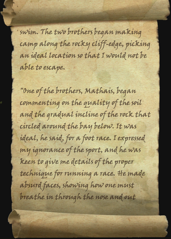 File:Ancient Scrolls of the Dwemer 1A - 9.png
