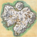 Bleakrock Isle Map.png