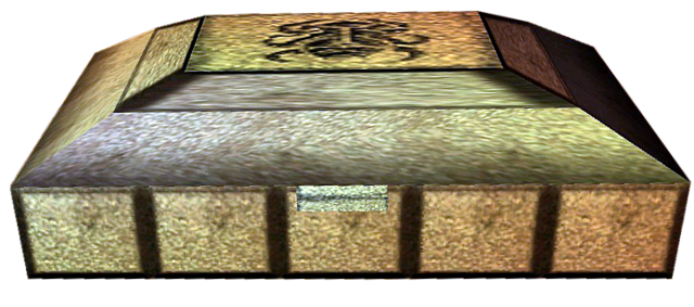 File:ContainerMorrowindSmallChest01.png