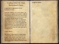 Crafting Motifs 36, Dark Brotherhood Chests.png