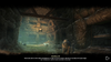 Cragwallow Cave Loading Screen