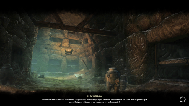 File:Cragwallow Cave Loading Screen.png