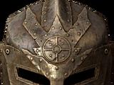 Dawnguard Full Helmet