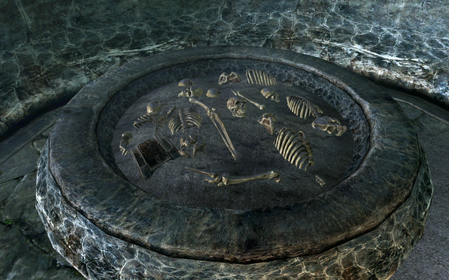 File:EECSB TempleTomb.png