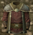 Elisif Robes.png