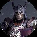Fharun Defender avatar (Legends).png