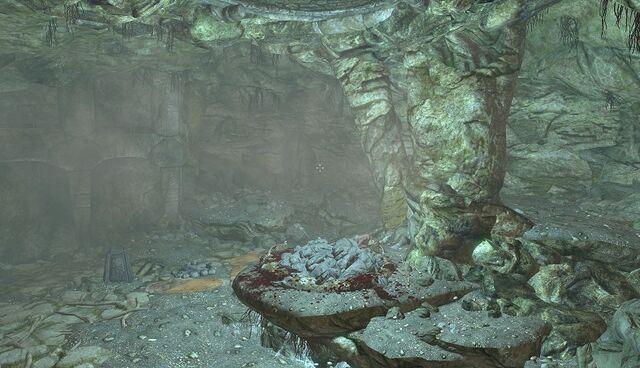 File:Halldir's Beam of Energy (Destroyed).jpg