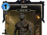 Jiub (Legends)
