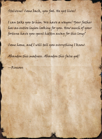 File:Letter to Stelvene Lothaire.png