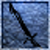 Long Blade Attribution-Icon