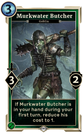 File:Murkwater Butcher (Legends).png
