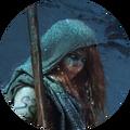 Nord avatar bob 3 (Legends).png