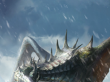 Paarthurnax's Roar