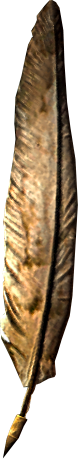File:Quill of germination.png