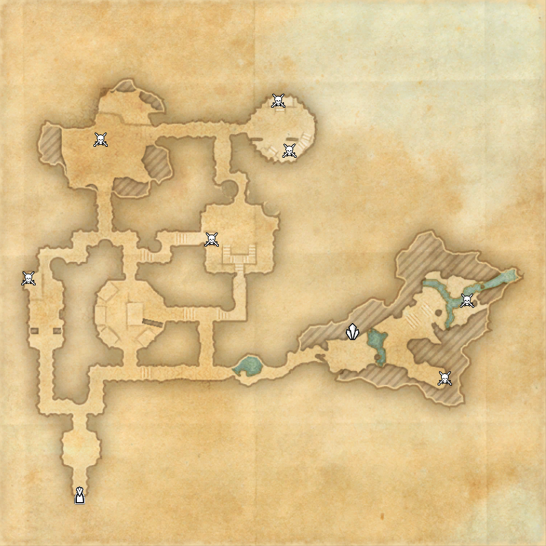 File:Sanguine's Demesne Map.png