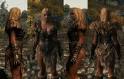 Saviors-hide-female