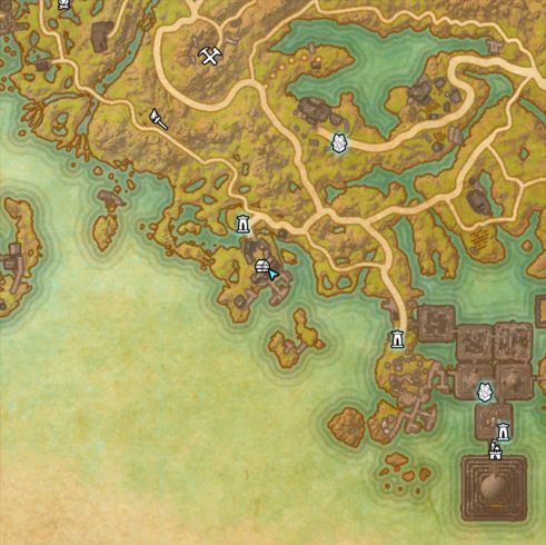 File:Seyda Neen Map (Online).png