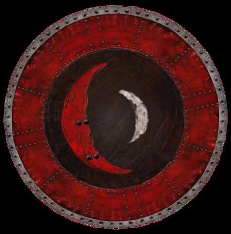 File:Skingrad Shield.png