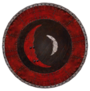Skingrad Shield
