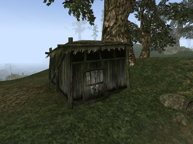 File:Small Farmhouse Exterior View.png