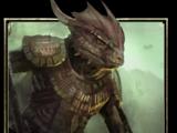 Argonien (Online)