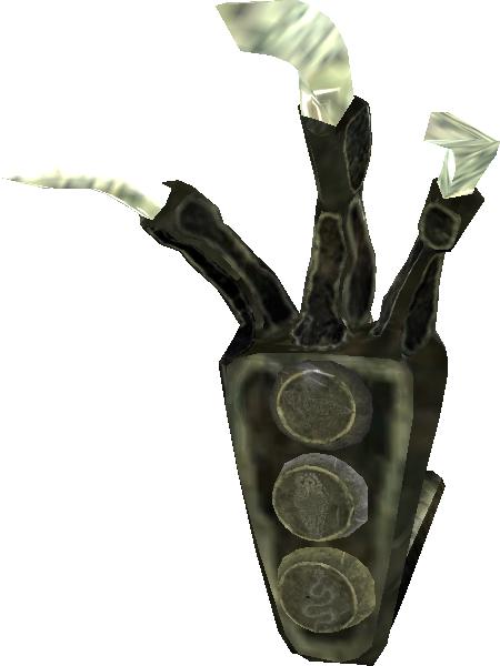 Glass Dragon Claw  sc 1 st  The Elder Scrolls Wiki - Fandom & Dragon Claws | Elder Scrolls | FANDOM powered by Wikia