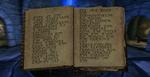 Unknownbook vol4p2