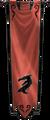 Баннер Пакта