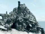 Бенконгерик (Dragonborn)