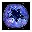 Иконка достижения (звезда)