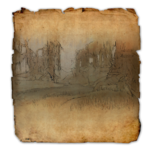 Карта сокровищ III (Шедоуфен)
