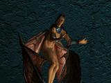 Тёмный соблазнитель (Battlespire)