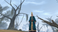 A Falling Wizard - Morrowind.png