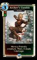 Archer's Gambit.png