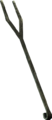 Balbus's fork.png