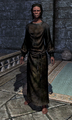 Black Robes 000106661.png