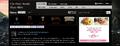 BlogWolfishtail.png
